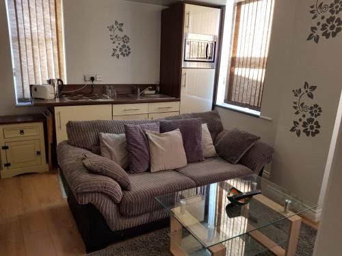 kirkgate-residence--108132717920200519012017PM.jpeg