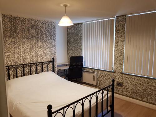 kirkgate-residence--89424831320200518125055PM.jpeg