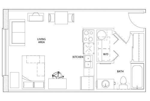 sanctuary-lofts--37086452720200518075401AM.png