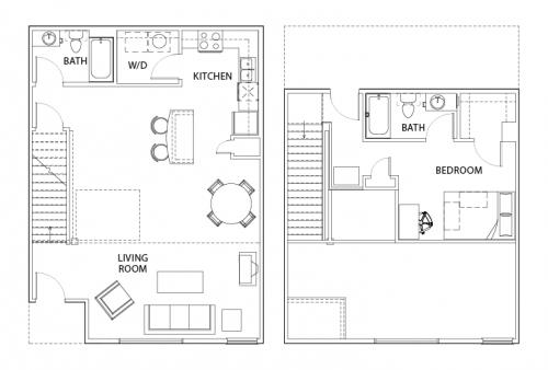 sanctuary-lofts--204321474420200518075508AM.png