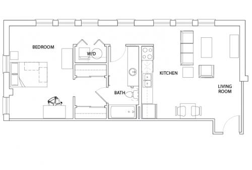 sanctuary-lofts--164395096920200518075803AM.png