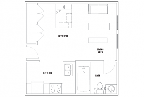 campustown-rentals--24882246620200517112832AM.png