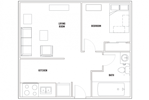 campustown-rentals--201889249620200517115920AM.png