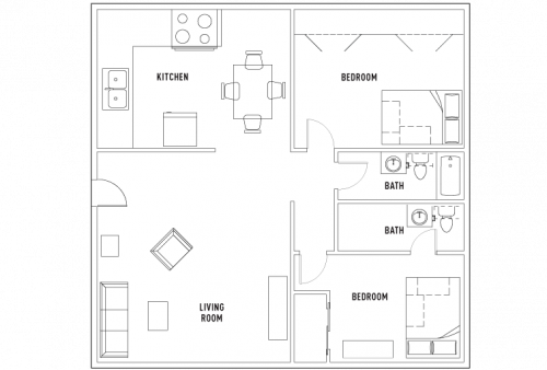 campustown-rentals--66456294420200517114023AM.png