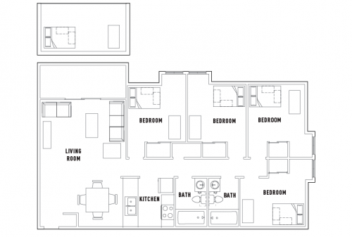 campustown-rentals--10569458220200517115733AM.png