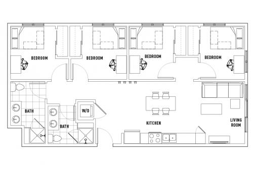 hub-u-district-seattle--161362173020200519075940AM.png