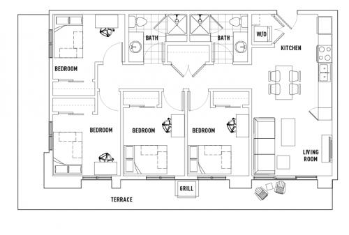 hub-u-district-seattle--204445934520200519075939AM.png