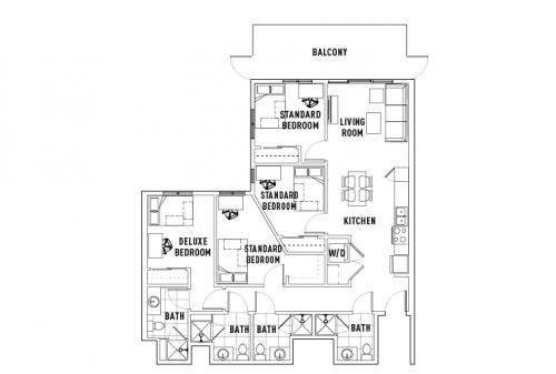 hub-u-district-seattle--21302092020200519075637AM.png
