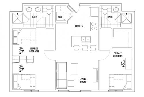 hub-u-district-seattle--9482938120200518021150PM.png