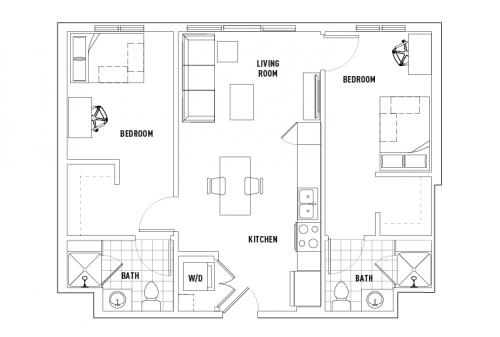 hub-u-district-seattle--192015300020200518021113PM.png