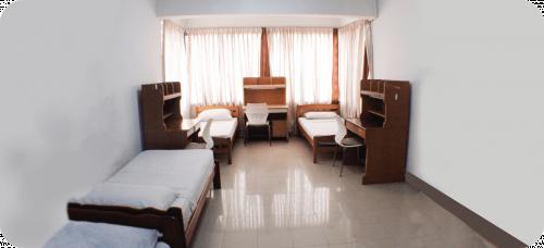 nanyang-hostel--146771581020200521093043AM.png