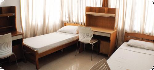 nanyang-hostel--88774433520200521093041AM.png
