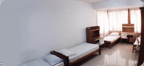 nanyang-hostel--97688446020200521093044AM.png