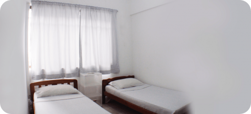 nanyang-hostel--160073714320200521091947AM.png