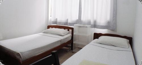 nanyang-hostel--80030192820200521091948AM.png