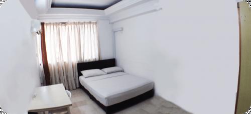 nanyang-hostel--44124660920200521091801AM.png