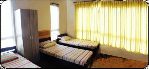 nanyang-hostel--141147916720200521093651AM.png