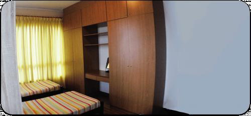 nanyang-hostel--56461340120200521093649AM.png