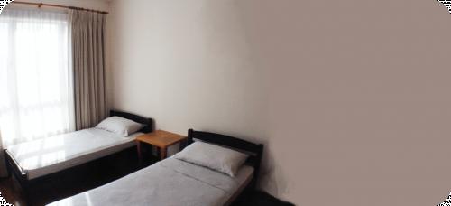 nanyang-hostel--32797146420200521093408AM.png