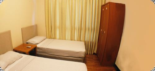 nanyang-hostel--67406026920200521093404AM.png