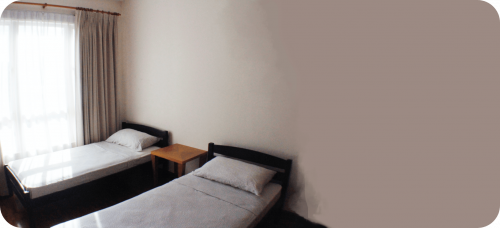 nanyang-hostel--52852097020200521093547AM.png
