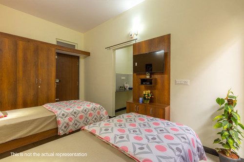 HelloWorld CityCentre CoLiving