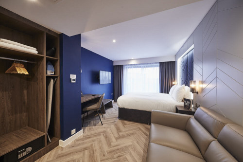 york-city-aparthotel--86387457420200612084614AM.jpeg