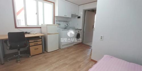ziptoss-bon-dong--176988535620200616014104PM.png