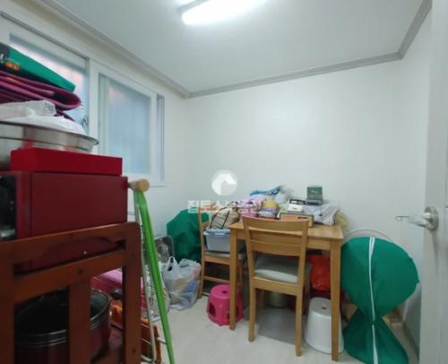 ziptoss-cheongnyangni-dong--86611080020200616122048PM.png