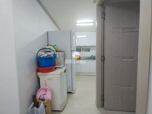 ziptoss-cheongnyangni-dong--91257366220200616122047PM.png