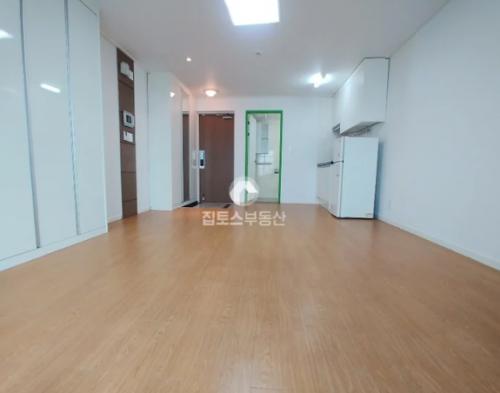 ziptoss-cheongnyangni-dong--16672546320200616123827PM.png