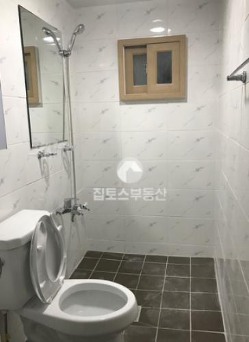ziptoss-cheongnyangni-dong--180209108520200616014709PM.png