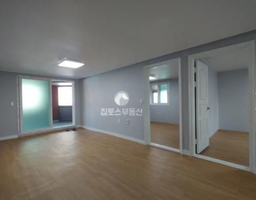 ziptoss-cheongnyangni-dong--103495930120200616024454PM.png