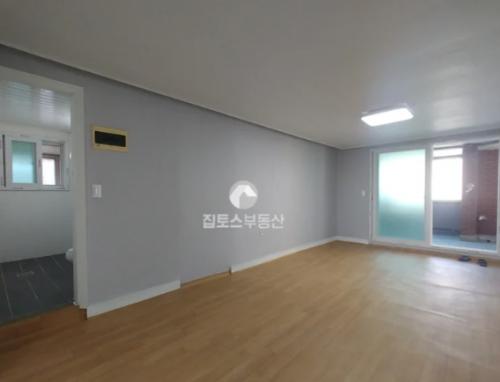 ziptoss-cheongnyangni-dong--27498152420200616024455PM.png