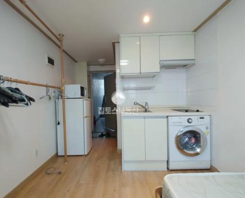 ziptoss-cheongnyangni-dong--160819147320200617083739AM.png