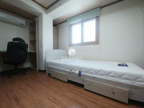 ziptoss-noryangjin-dong--151120733920200616124739PM.jpeg