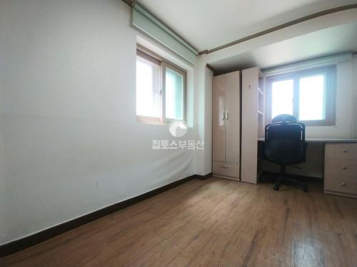 ziptoss-noryangjin-dong--178243735920200616124917PM.jpeg
