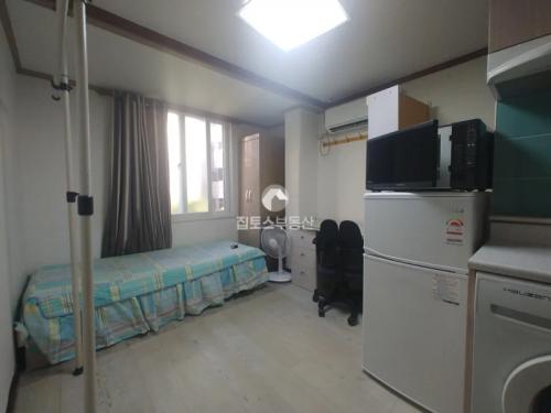 ziptoss-noryangjin-dong--98014004720200617082216AM.png