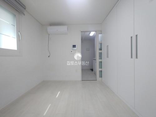 ziptoss-noryangjin-dong--210779001120200617011625PM.jpeg
