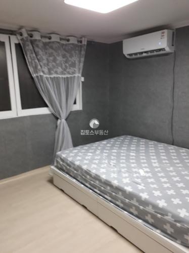 ziptoss-noryangjin-dong--156310668620200618074305AM.png