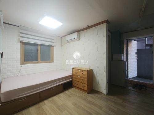 ziptoss-noryangjin-dong--93761979620200618075857AM.jpeg