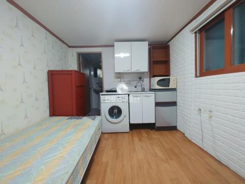 ziptoss-noryangjin-dong--129853349020200618080826AM.png