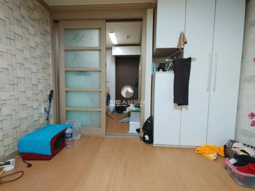 ziptoss-banghak-dong--168007496220200618082950AM.png