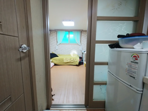 ziptoss-banghak-dong--29025825720200618082953AM.png