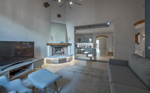 Vintage 2-bedroom apartment in Santa Maria Novella  - Gallery -  9