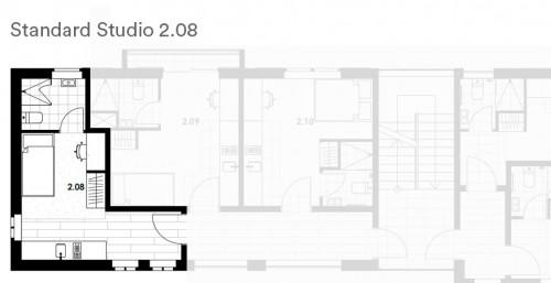 uni-studio--203606848720200625115818AM.jpeg
