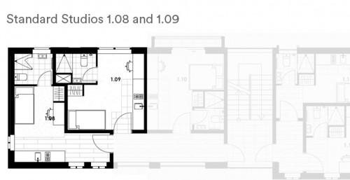uni-studio--210027509320200625115817AM.jpeg