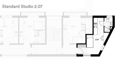 uni-studio--8740980120200625115819AM.jpeg