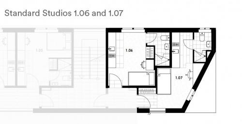 uni-studio--96531346020200625115818AM.jpeg