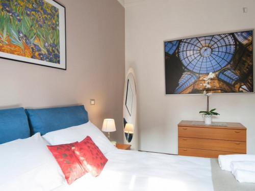 Very cosy apartment in Washington  - Gallery -  4